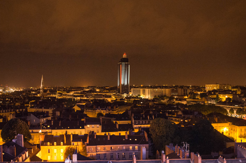 Lancement de la Nantes Digital Week